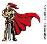 ancient,armor,battle,brave,cape,college,courage,crusader,dark,force,helmet,hero,history,holy,illustration