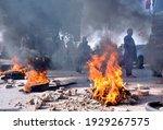 Hyderabad  Pakistan   Mar 04 ...