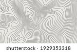 the stylized height of the... | Shutterstock .eps vector #1929353318