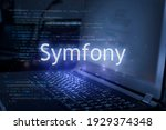 symfony inscription against...