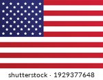 high resolution united states... | Shutterstock .eps vector #1929377648