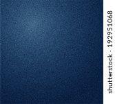 jean fabric pattern | Shutterstock .eps vector #192951068