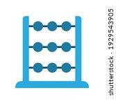 illustration vector graphic of...   Shutterstock .eps vector #1929543905