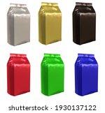 3d rendering   high resolution... | Shutterstock . vector #1930137122