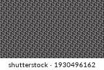 geometric themed screen... | Shutterstock .eps vector #1930496162