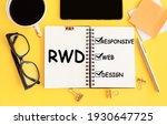 rwd   responsive web design ...
