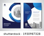 template vector design for... | Shutterstock .eps vector #1930987328