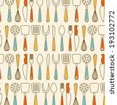 kitchen design over beige...