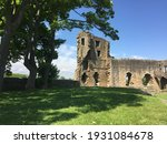 Barnard Castle  County Durham ...