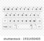 mobile phone keypad. screen...