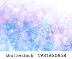 abstract background with lights.... | Shutterstock . vector #1931630858