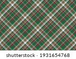 seamless pattern of scottish... | Shutterstock .eps vector #1931654768