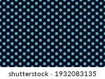 geometric ethnic pattern...   Shutterstock .eps vector #1932083135