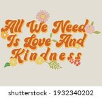 vintage slogan illustration...   Shutterstock .eps vector #1932340202