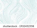 grunge texture. distress blue... | Shutterstock .eps vector #1932452558