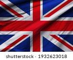 United Kingdom Of Great Britain ...