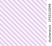 bright purple stripes pattern.... | Shutterstock .eps vector #1933110098