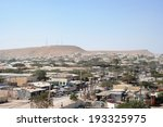 hargeisa  somalia   january8 ... | Shutterstock . vector #193325975