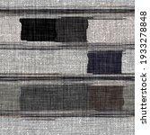 rustic mottled charcoal grey...   Shutterstock . vector #1933278848