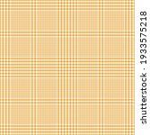 Glen Plaid Pattern Seamless In...
