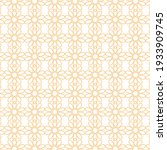 Stock Pattern Backgrounds For...