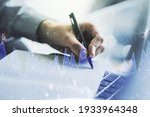 multi exposure of stats data...