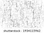 scratched grunge urban... | Shutterstock .eps vector #1934115962