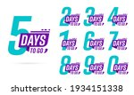 5  2  3  4  1  6  7  8  9  0...   Shutterstock .eps vector #1934151338