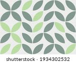 abstract geometric pattern... | Shutterstock .eps vector #1934302532