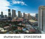 Mandaluyong  Metro Manila ...