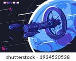vector illustration of a...   Shutterstock .eps vector #1934530538