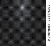 vector dark gray or black... | Shutterstock .eps vector #193476032