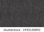 dark grunge urban texture... | Shutterstock .eps vector #1935130892