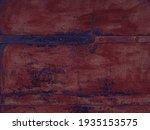 Industrial Background. The Dark ...