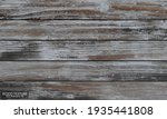 old weathered wood texture with ...   Shutterstock .eps vector #1935441808