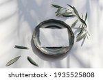 summer wedding stationery mock... | Shutterstock . vector #1935525808