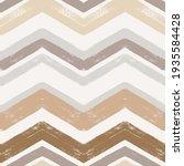 chevron seamless vector pattern....   Shutterstock .eps vector #1935584428
