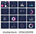 modern infographic vector...   Shutterstock .eps vector #1936130398