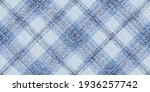 ragged old grungy fabric... | Shutterstock .eps vector #1936257742