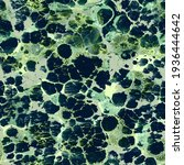 Abstract Marbling Art Patterns...