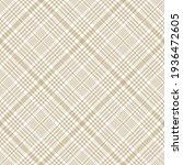 plaid pattern glen spring in...   Shutterstock .eps vector #1936472605