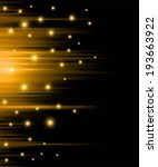abstract background | Shutterstock .eps vector #193663922