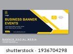 vector abstract design web... | Shutterstock .eps vector #1936704298