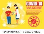 online register page for... | Shutterstock .eps vector #1936797832
