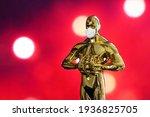 Hollywood Golden Oscar Academy...