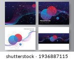 vector layout of the...   Shutterstock .eps vector #1936887115