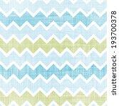 Fabric Textured Chevron Stripe...