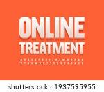 vector modern concept online... | Shutterstock .eps vector #1937595955