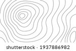 the stylized height of the... | Shutterstock .eps vector #1937886982
