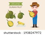 agriculturist man character... | Shutterstock .eps vector #1938247972